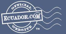 Ecuador.com - Ecuador Channel