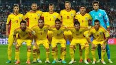 Romanian football team is lame ! - News - Bubblews Football Team, Romania, Victoria, News, Football Squads, Victoria Plum