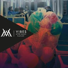 Party Never Ends by VIBES AFTER MUSIC on SoundCloud