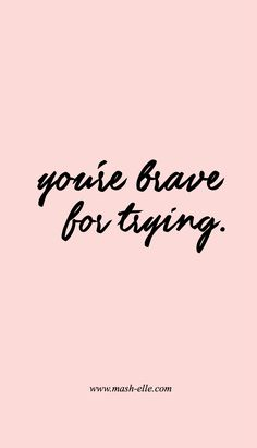 Strength Quotes You Need for Your Wallpaper Words Of Strength, Quotes About Strength, Favorite Words, Favorite Quotes, Best Inspirational Quotes, Motivational Quotes, Bible Quotes, Me Quotes, Qoutes