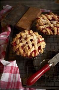 Pie Oh My! Maplewood, MO