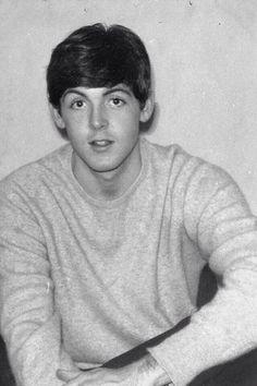 The Beatles featuring Paul McCartney George Harrison John Lennon and Ringo Starr Ringo Starr, George Harrison, Sir Paul, John Paul, Stevie Wonder, Selena Gomez, Charlie Brown Jr, El Rock And Roll, Beatles Love