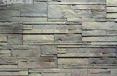 Silikonové raznice imitace skládaného kamene - sada. - obrázek číslo 3