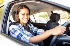 7 Legal Tips to Keep Teen Drivers Safe http://lennycuzzi.legalshieldassociate.com