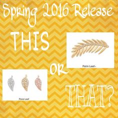 Spring release