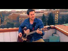 Corey Tynan - Third Eye Blind (cover) - Jumper