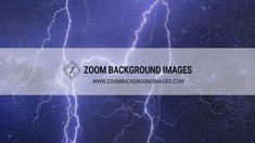 The Zoom Background Image Starter Pack contains a collection of 300 awesome, high quality images that are sized perfectly for your Zoom virtual meetings. Digital Backgrounds, Historical Art, Studio Portraits, High Quality Images, Background Images, Lightning, Website, Awesome, Blog