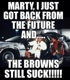 Pin by pittdOgG . on Pittsburgh Steelers/Penguins | Pinterest