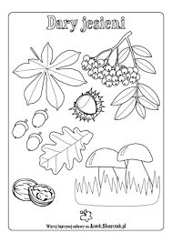 Podobny obraz Thanksgiving Coloring Pages, Kindergarten, Education, Fall, Kids, Speech Language Therapy, Pictures, Autumn, Young Children