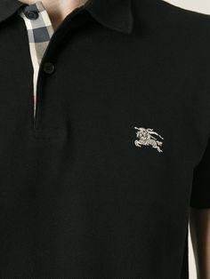 Resultado de imagem para aramis polos t shirts