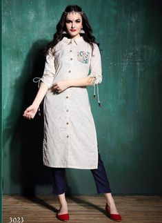 Lemon Cotton Lawn Salwar Kameez Dress $83.99 DESIGNER LAWN 2014 Pakistani  Indian Dresses Online, Men