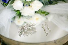 Must-have wedding jewelry photos