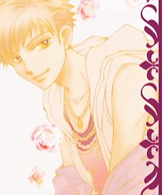Hikaru Y Kaoru, Ouran Host Club, Ouran Highschool, High School Host Club, Manga, Anime, Mango, Manga Anime, Manga Comics