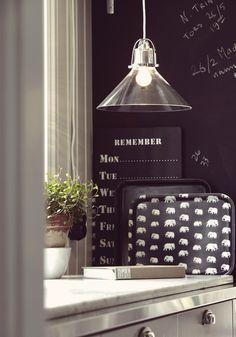 #LampGustaf Colby   http://sklep.elektromag.pl/LampGustaf-Lampa-wiszaca-Colby-104391(66,74600,92654).aspx