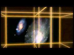Dai Buchi Neri alla Teoria del Tutto: nella testa di Stephen Hawking #LegaNerd