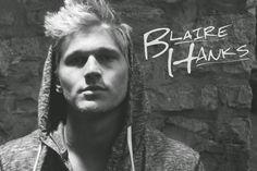ARTIST INTERVIEW: BLAIR HANKS #BFFNashville