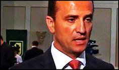 Cum vede antreprenorul Guido Retter redresarea economică, în plină criză de coronavirus - Glasul.info Scandal