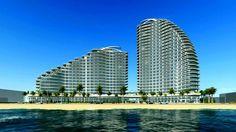 #Cyprus #Limassol #Limassolluxuryproperties #seasideapartment #seafront #Australia #sydney #seafrontapartment #Cyprusproperties #forsale #realtor #Luxuryapartment #EuCitizenship #PermanentresidencepermitvisainCyprus #Cypriotpassport #europeanpassport #realestate #luxuryrealestate #Qatar #dubai #AbuDhabi #Property #Luxuryproperty #LuxuryrealestateinCyprus #Business #investinrealestate #investors #dubairealestate #UAErealestate