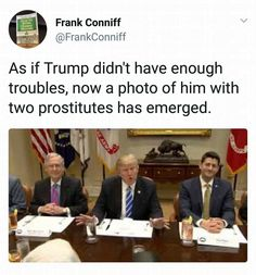 40 Brutally Hilarious Memes Mocking Trump's Team of Deplorables - The Political Punchline Self Centered, Republican Party, Satire, So Little Time, Funny Memes, It's Funny, Funny Stuff, Politics