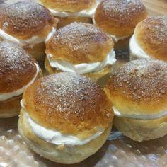 #leivojakoristele #laskaishaaste Kiitos @mmillal