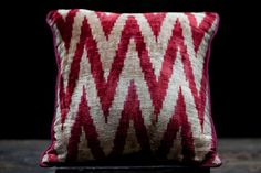 Beste afbeeldingen van kussens throw pillows cushions en cushion