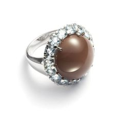 Mattioli Saturno Collection - Rings - Fine Jewelry - $3,300