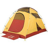 On sale Big Agnes Big House 6 Person Tent Black friday