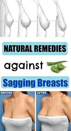 Top 7 Best Home Remedies for Breast Enlargement Many women love having firm, round breasts to enhance their femininity. But, fortunately, only a few women are blessed with such breasts and not all. Few women are concerned about their small breasts. The ht Health And Beauty, Health And Wellness, Health Tips, Health Fitness, Home Remedies, Natural Remedies, Sport Fitness, Tips Belleza, Belleza Natural