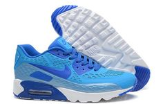 chollo nike air max 90