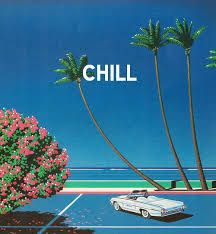 Image result for 80s aesthetic tumblr