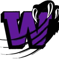 IE Wildcats