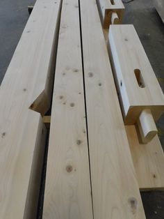Port Orford Cedar, Texture, Wood, Crafts, Surface Finish, Manualidades, Woodwind Instrument, Timber Wood, Trees