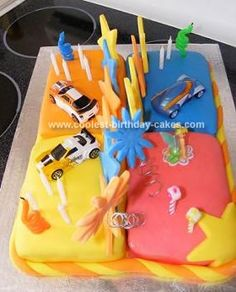 Horse Cakes For Girls Birthday   birthday cake pictures photos of and more from Not shipchildrens cakes ...