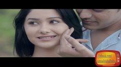 Rexona Telugu New Offer Latest Telugu Ad 2017