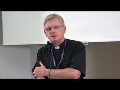 Piotr Glas - o Demonach Seksu Matki, Youtube, Thinking About You, Catholic, Corning Glass, Youtubers, Youtube Movies