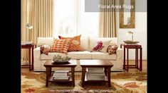 Decorate Your Room With Rugs & Fabrics that make perfect home decor. Shop area rugs that decor your room space like shag rugs, floral rugs and southwest rugs. Buy a matching pair of pillows with your sofas, curtains and bedding fabrics that match with your bed room or living room interior design.  For more visite:  http://homefabricsonline.com/ http://www.hfrugs.com/