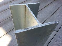 galvanised steel images - Google Search
