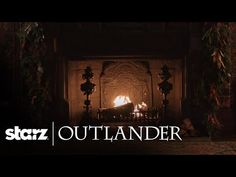 90 minutes of Outlander-y, canine, Bear McCreary-inspired, cozy pyro goodness.
