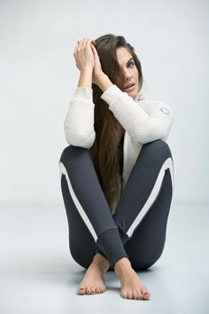 AW2014 collection 2014 www.bluesportswear.com