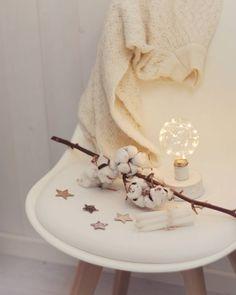 #Collaborazione con #Dalani  #ContentCreation #VisualContentCreation #InstagramPost #photoshooting  #winter #Vintage #stilllife #Chair #Design #MyDalaniStyle #sponsored Bella, Instagram