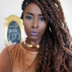 These 3 Cute Flat Twist Hairstyles Take Winning Prize – For Being Some Of The Best Back To School Styles Ever ⋆ African American Hairstyle Videos - AAHV Dark Skin Beauty, Sheer Beauty, Afro Textured Hair Extensions, Twist Extensions, Beautiful Dark Skinned Women, Beautiful Women, Crochet Braids Marley Hair, Curly Hair Styles, Natural Hair Styles