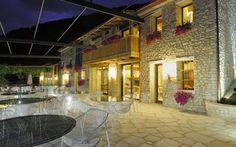 Relais Dolcevista, Valdobbiadene | Agriturismo Gardasee
