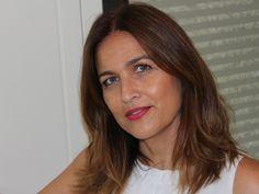 Sonia Atanes creadora de HTS