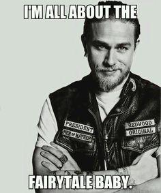 bikers, jax teller, sons of anarchy, mc club