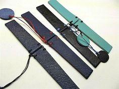 Tie Clip, Omega, Rolex, Personalized Items, Ebay, Tie Pin