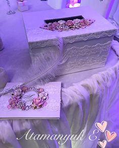 #свадебныеаксессуары #быки #оформлениесвадьбы #свадьбакраснодар #свадьбавкраснодаре #atamanyuke #атаманюкженя #wedding #декор #свадебныйдекор
