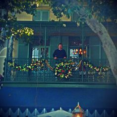 ... Disneyland Anaheim on Pinterest | Disneyland, Fish Tacos and Terraces