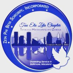 Are you ready!!???? Sorors!!! The time has finally arrived for our chapter to debut our brand new website! Feel free to log on, browse around and share the new site info & features with your friends and family! We are so proud to finally have this long awaited premiere!   Congratulations and job well done to Soror Lisa Hudley and the THZ Web Team for all their hard work!!!   Log on now and check it out! www.ZPhiB-THZ.org   #GetExcited #THZ