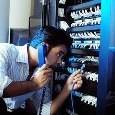 Pin by iTech Devices on Cisco Switches | Pinterest | Cisco switch