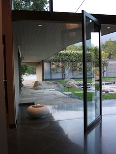 Asian Landscape Design, Pictures, Remodel, Decor and Ideas - page 24